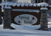springwood-sign-001