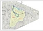 springwoods-site-map-medium