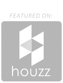 featured-on-houzz