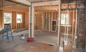 5 Steps To Plan For Adding An Addition To Your Home