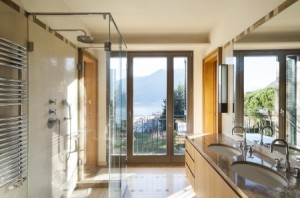 Modernize Your Bathroom