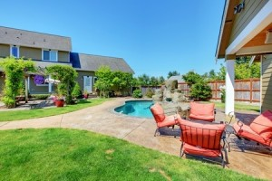 The Resale Importance Of Remodeling Your Backyard Deck