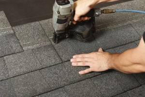 Reinvest In Your Home With A New Roof